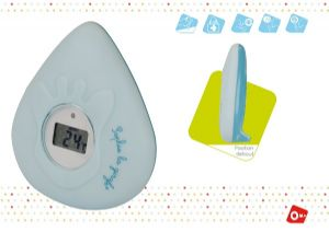 Sophie la girafe Digital Thermometer